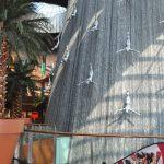 Дубай молл в Дубае