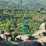 Кисловодск город курорт Кавказских Минеральных вод
