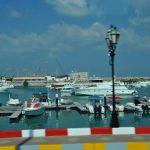 Абу-Даби столица эмиратов ОАЭ