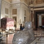 Ватикан город-государство в Италии на территории Рима
