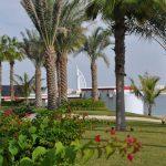 Отель Аль Араб в Дубае